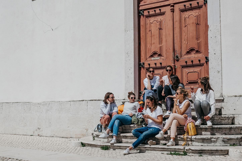 Qual o custo de vida em Lisboa para Estudantes 1