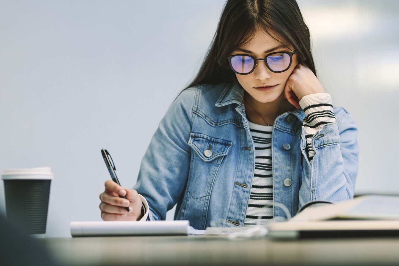 tecnicas de estudo 1