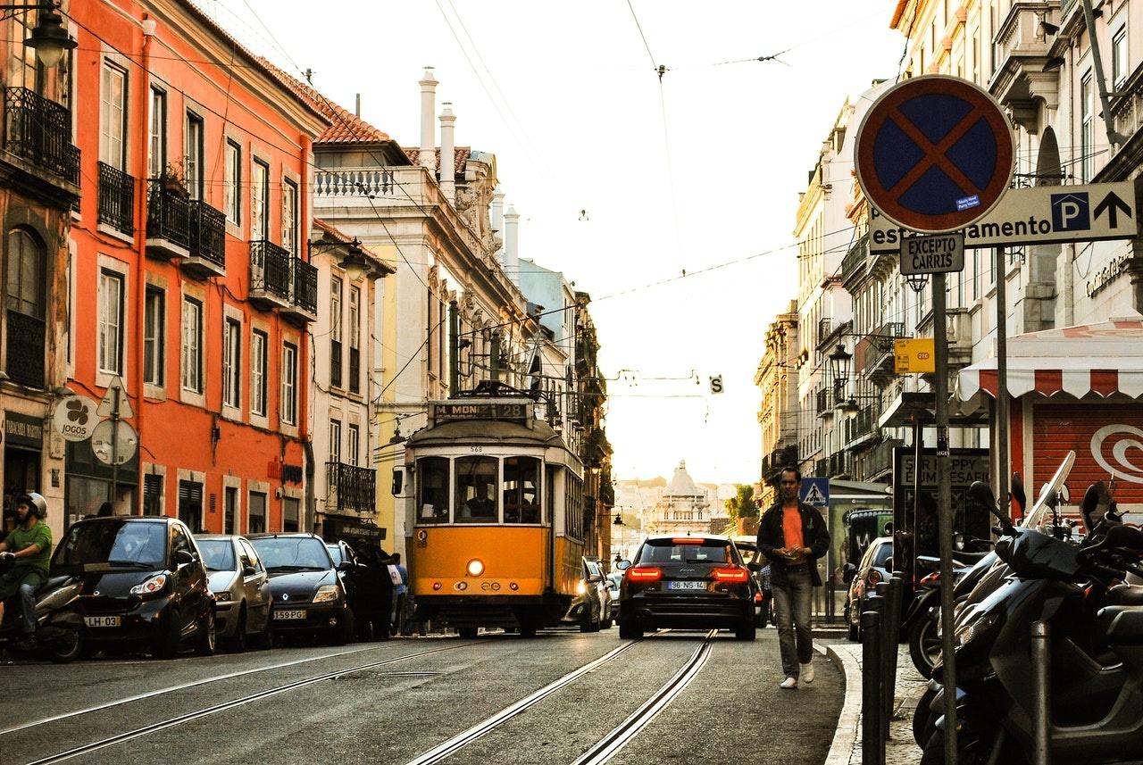 curiosidades Lisboa