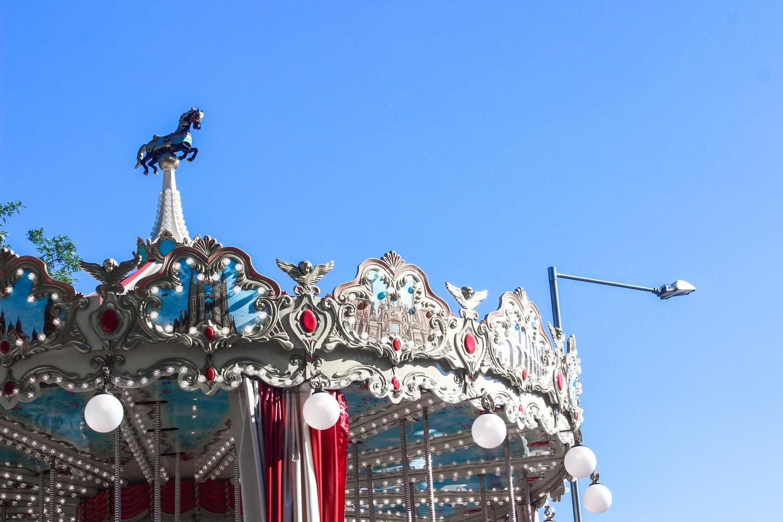 parques de diversãoes em Lisboa